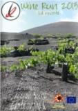 Revista Oficial Wine Run 2013